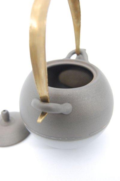 画像3: 土瓶