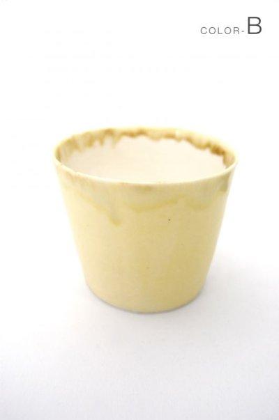 画像2: マカロンカップL