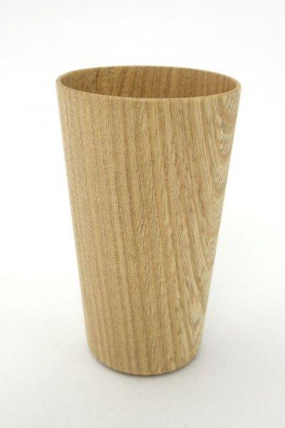 画像1: KAMI-Glass L