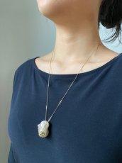 画像5: Necklace (5)