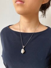 画像3: Necklace (3)