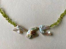 画像2: Necklace (2)