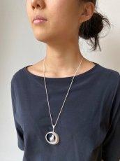 画像4: Necklace (4)