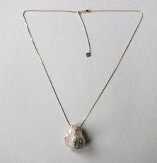 画像1: Necklace (1)