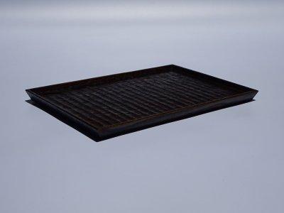 画像3: 長方形盆