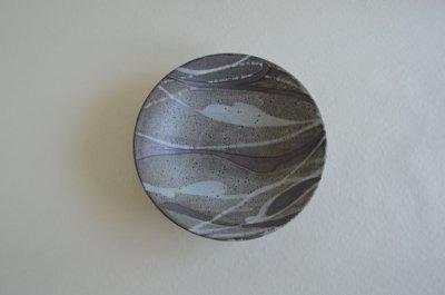 画像1: 大平鉢