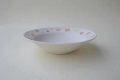 画像1: プライド皿