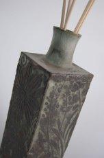 画像4: ディフーザーボトル (4)