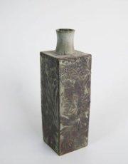 画像2: ディフーザーボトル (2)