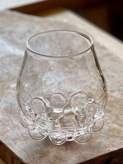 画像1: ポコポコグラス