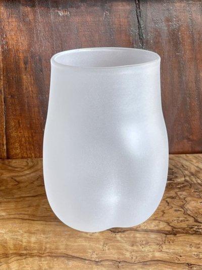 画像1: サンドグラス