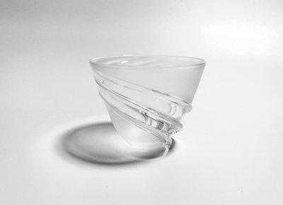 画像1: かもす グラス
