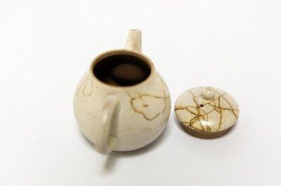 画像3: 茶壺
