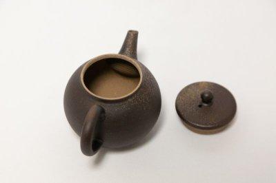 画像1: 茶壺