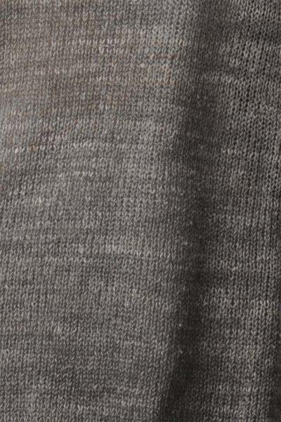 画像3: セーター [VS-51]