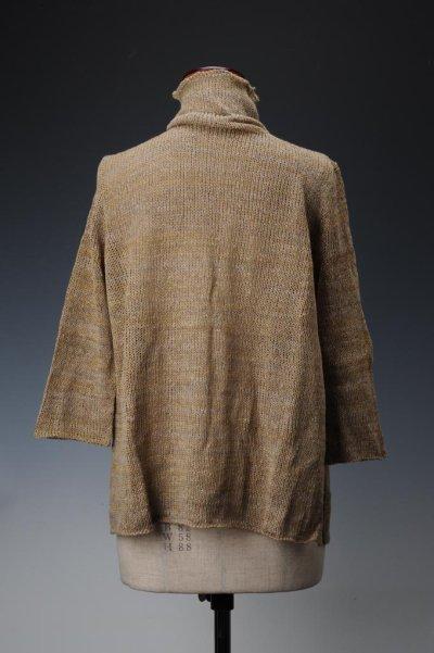 画像2: セーター [SS-53]
