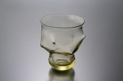 画像2: 突き目サザエ杯