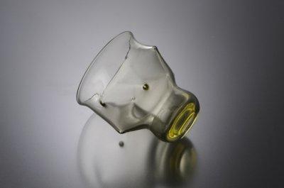画像3: 突き目サザエ杯