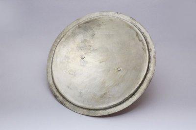 画像3: 銅鍋[OYAMA-04]