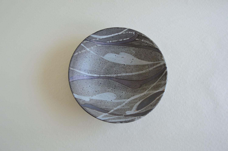 画像1: 大平鉢 (1)