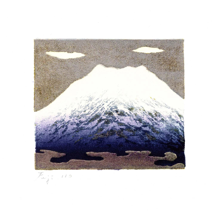 画像1: Fuji 110 (1)