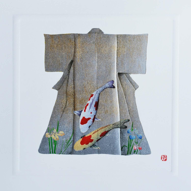 画像1: Wahoo Japan (和風Japan) (1)