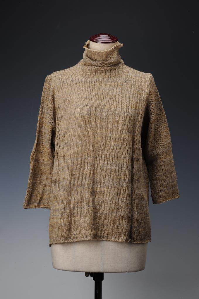 画像1: セーター [SS-53] (1)