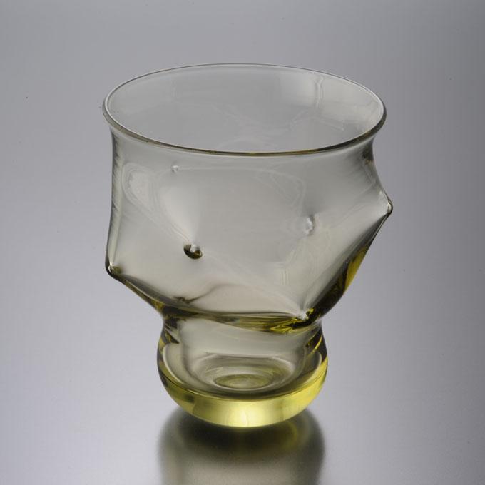 画像1: 突き目サザエ杯 (1)